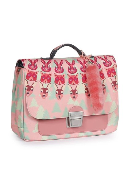 Jeune Premier It bag Mini Forest Girl