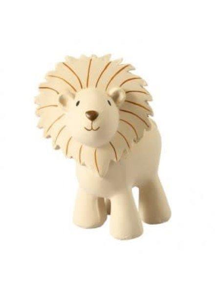 Tikiri My First Zoo Animal - Leeuw