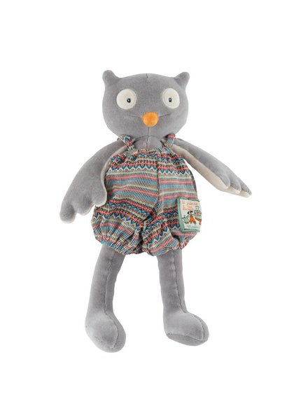 Moulin Roty Uil Isidore