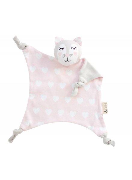 Kippins Kitty Kitten