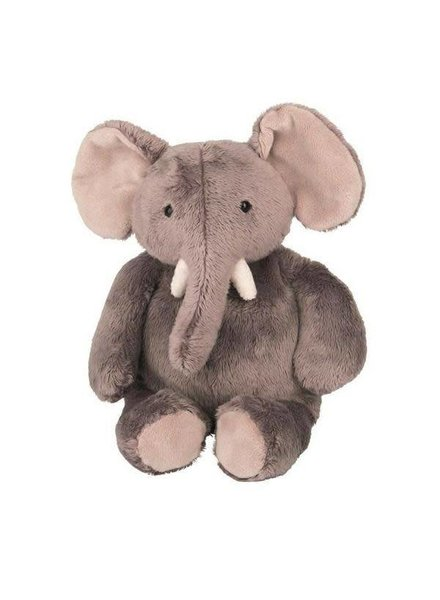 Moulin Roty Knuffel Olifant
