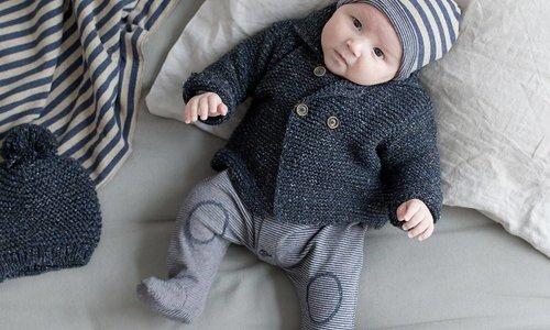 Baby (44 - 86)
