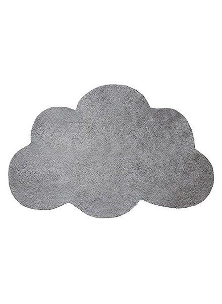 Lilipinso Tapijt wolk filigree
