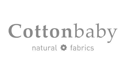 Cottonbaby