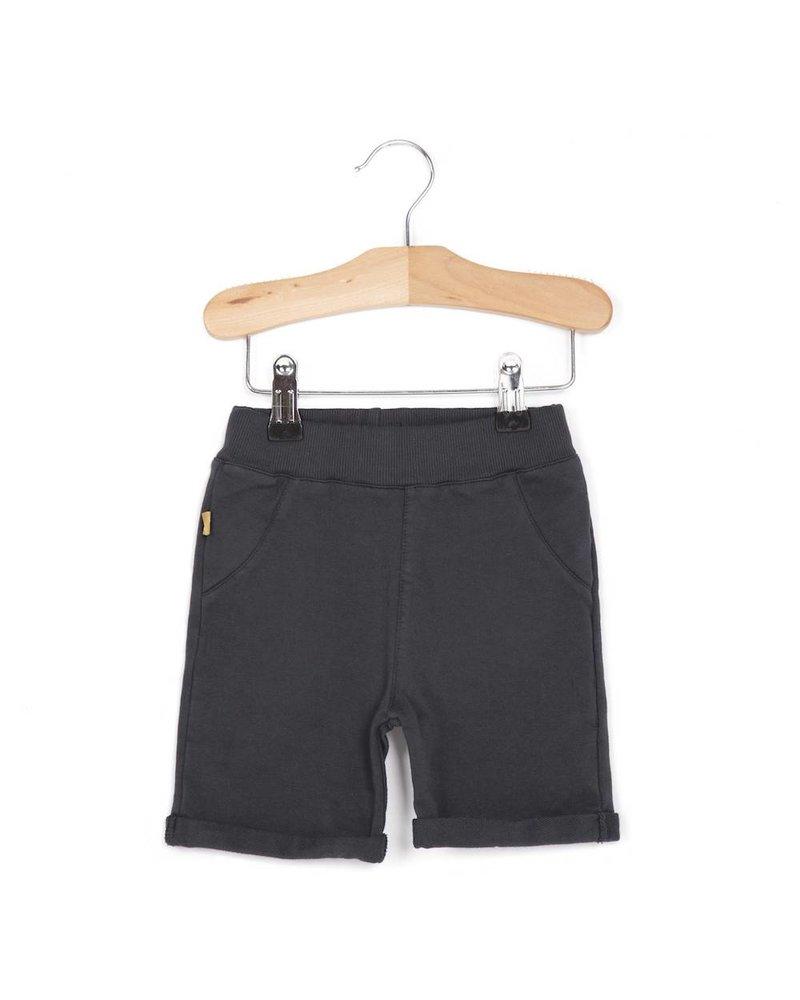 Lötiekids Bermuda shorts - Solid