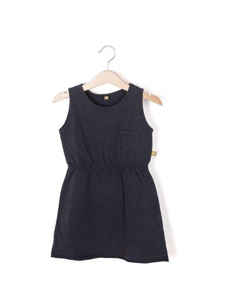 Lötiekids Dress - Solid