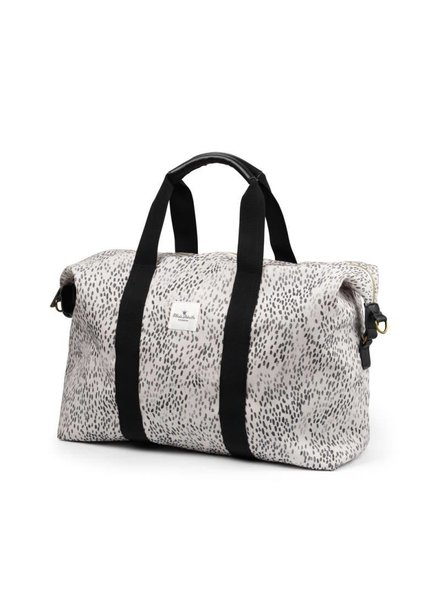 Elodie Details Diaper bag - Dots of Fauna