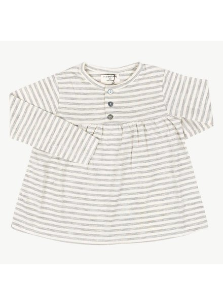 1 + In the Family ANNA - blouse - light grey