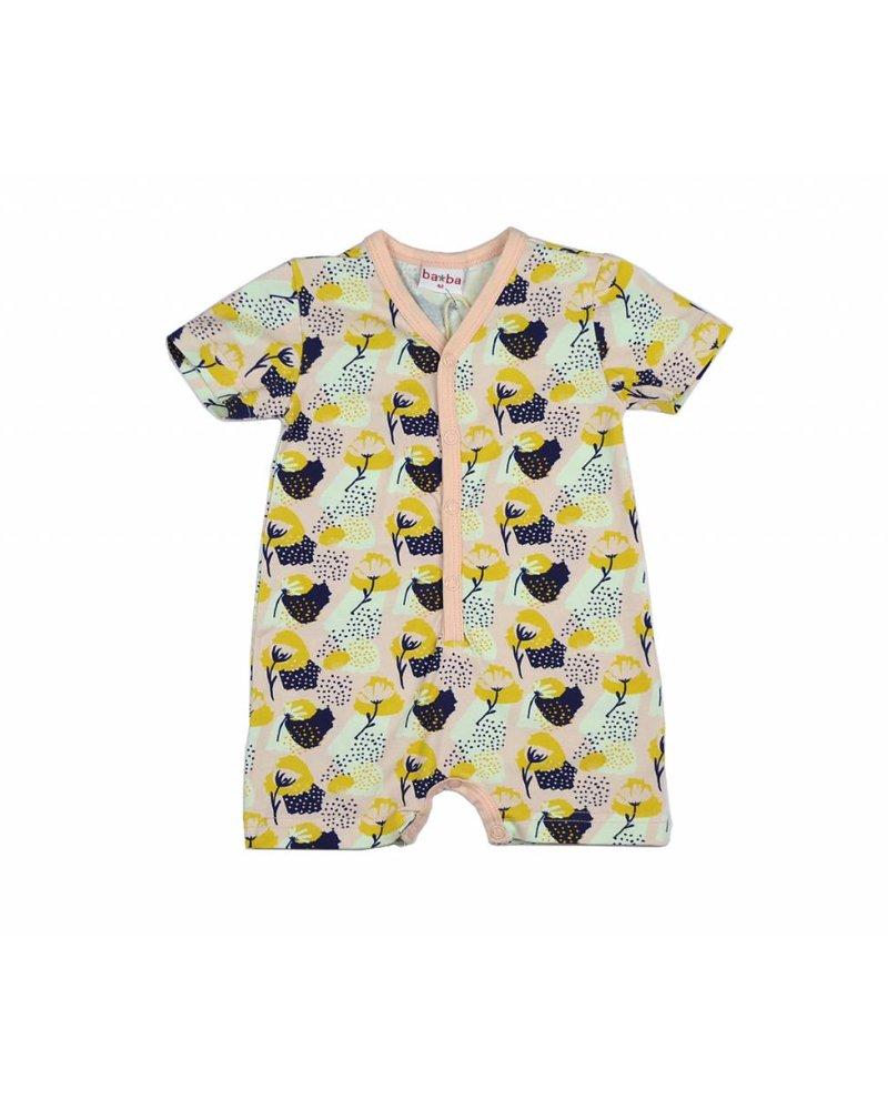 Baba Babywear Summersuit - Mae
