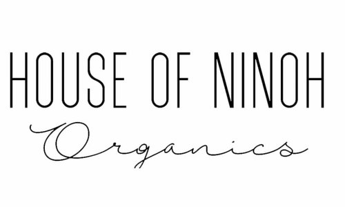House of Ninoh