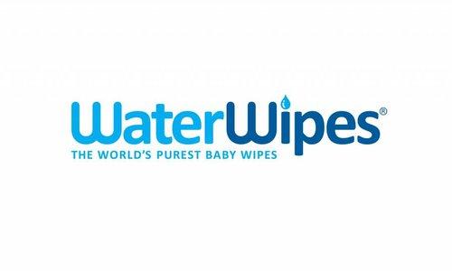 WaterWipes