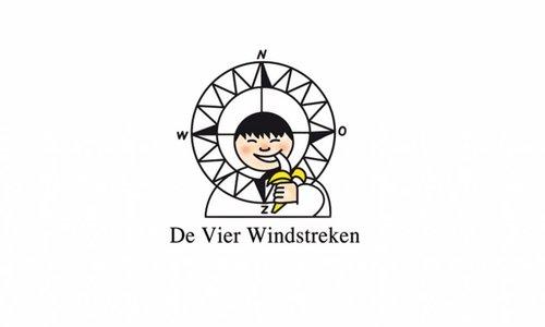 Uitgeverij De Vier Windstreken
