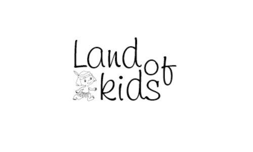 Land of Kids