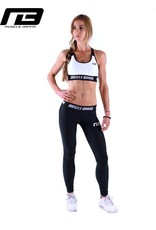 Musclebrand Sportlegging perform