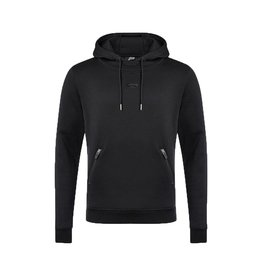 Pursue Fitness Tapered hoodie