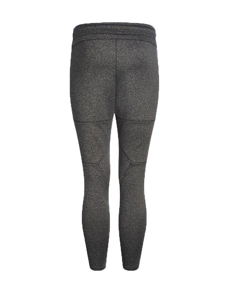 Pursue Fitness Technical Bottom - heather black
