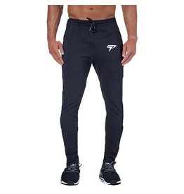 Physiq apparel Performlite bottom - black