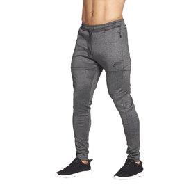 Pursue Fitness Technical bottom-  heather black