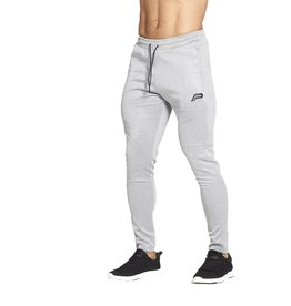 Pursue Fitness Technical bottom - heather grey