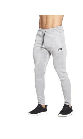 Pursue Fitness Technical bottom - heather grey