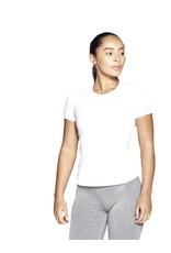 Pursue Fitness Iconinc T-shirt - wit