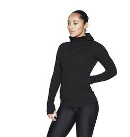Pursue Fitness Iconic run pullover