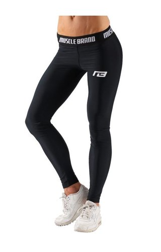 Musclebrand Sportlegging perform