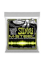 Ernie Ball Slinky, M-Steel