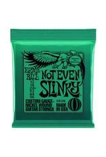 Ernie Ball Slinkys