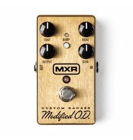 Jim Dunlop MXR Custom Badass O.D