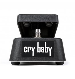 DUNLOP Cry Baby Standard Wah-GCB95