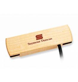 Seymour Duncan Woody HC SA-3HC