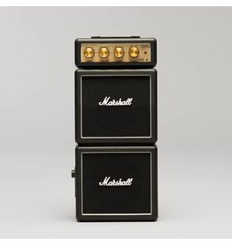 Marshall/Eden MS-4 Micro Stack