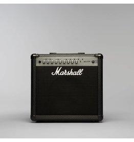 Marshall/Eden MG50CFX 50W