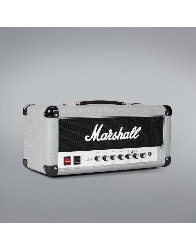 Marshall/Eden 2525H Mini Jubilee