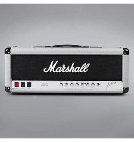 Marshall/Eden 2555 Jubilee