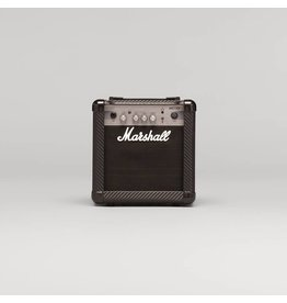 Marshall/Eden MG10 CF