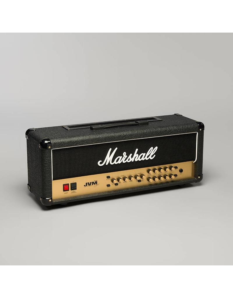 Marshall/Eden jvm205h