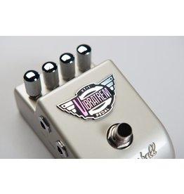 Marshall/Eden VT-1 Vibratrem
