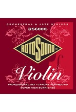 Rotosound Violin,  RS6000