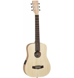 Tanglewood Roadster TWR T E, Pre Owned.