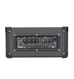 Blackstar ID Core V2 20W