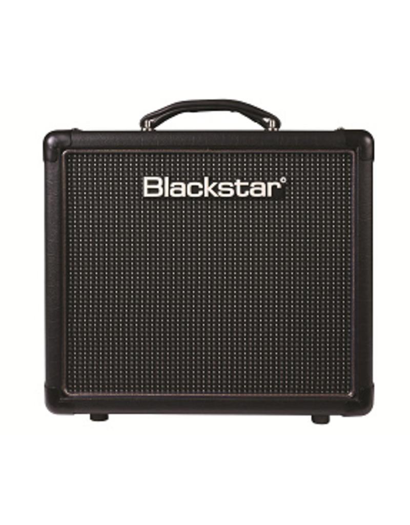 Blackstar HT1-R