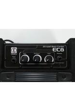 Marshall/Eden EC8
