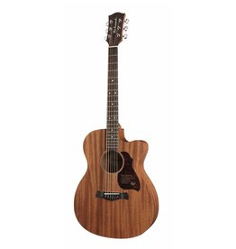 Richwood Master Series A-50-CE