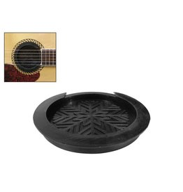 Boston Acoustic Guitar Mute AGM-100