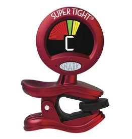 Snark Clip On Tuner, ST-2
