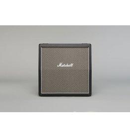 Marshall/Eden 1960 ax speaker cabinet