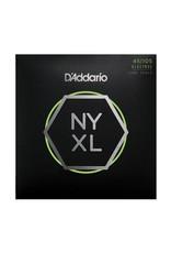DAddario Long Scale, NYXL45105