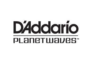 DAddario Planet Waves